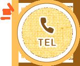 TEL 048-876-9178